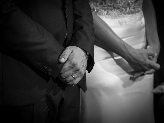 Il matrimonio di Gianni e Antonella a Ragusa, Ragusa 10