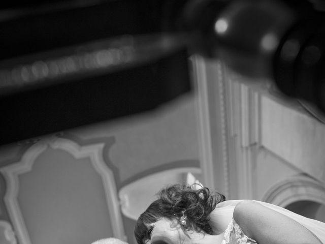 Il matrimonio di Gianni e Antonella a Ragusa, Ragusa 13