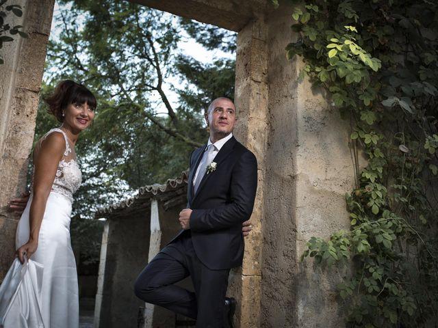Il matrimonio di Gianni e Antonella a Ragusa, Ragusa 19