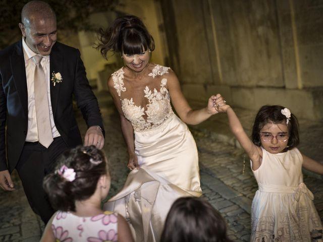Il matrimonio di Gianni e Antonella a Ragusa, Ragusa 22