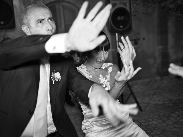 Il matrimonio di Gianni e Antonella a Ragusa, Ragusa 23