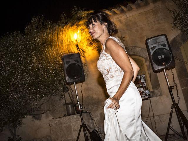 Il matrimonio di Gianni e Antonella a Ragusa, Ragusa 24