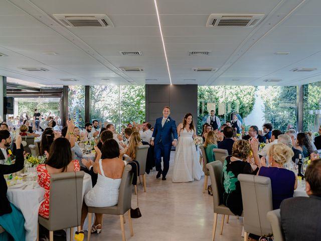 Il matrimonio di Jacopo e Chiara a Castellabate, Salerno 32