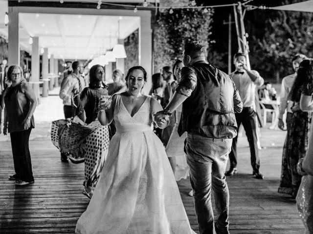 Il matrimonio di Jacopo e Chiara a Castellabate, Salerno 47
