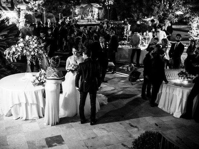 Il matrimonio di Federica e Rosario a Catania, Catania 9