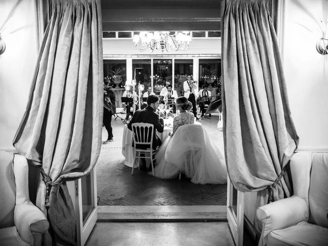 Il matrimonio di Federica e Rosario a Catania, Catania 11