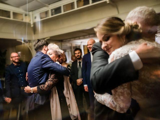 Il matrimonio di Federica e Rosario a Catania, Catania 12