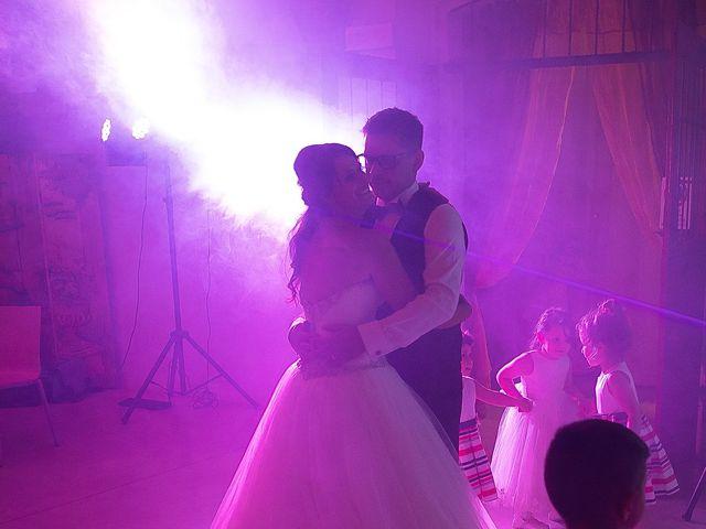 Il matrimonio di Enrico e Pamela a Colorno, Parma 4