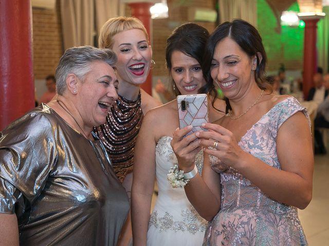 Il matrimonio di Enrico e Pamela a Colorno, Parma 16