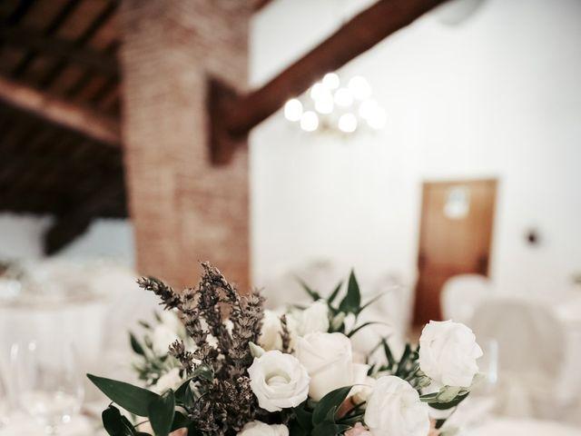 Il matrimonio di Stefano e Anna a San Bonifacio, Verona 27
