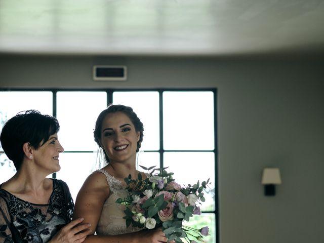 Il matrimonio di Sara e Paolo a Pescara, Pescara 26