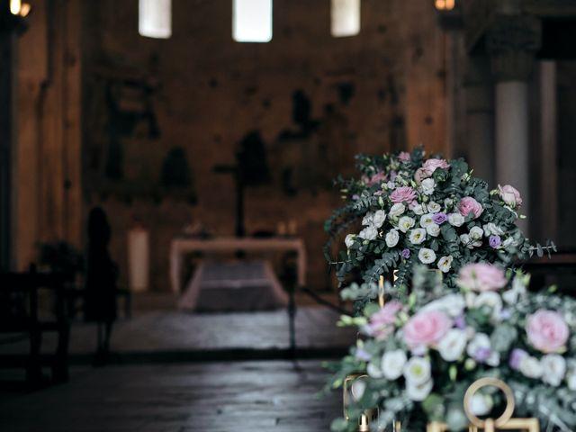 Il matrimonio di Sara e Paolo a Pescara, Pescara 30