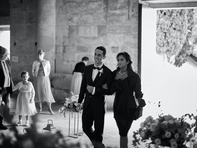 Il matrimonio di Sara e Paolo a Pescara, Pescara 32