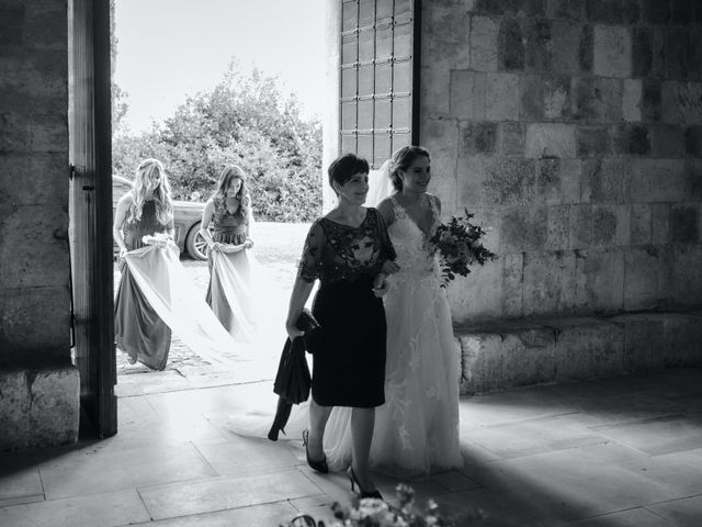 Il matrimonio di Sara e Paolo a Pescara, Pescara 34