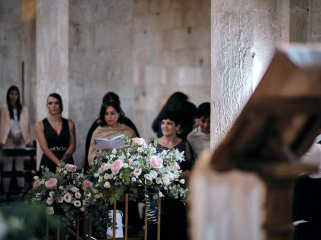 Il matrimonio di Sara e Paolo a Pescara, Pescara 38