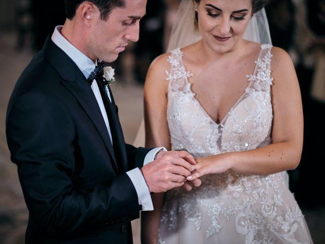 Il matrimonio di Sara e Paolo a Pescara, Pescara 41