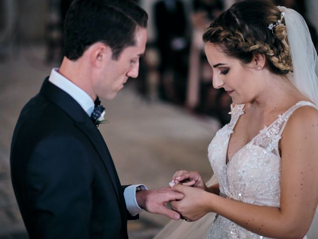 Il matrimonio di Sara e Paolo a Pescara, Pescara 42