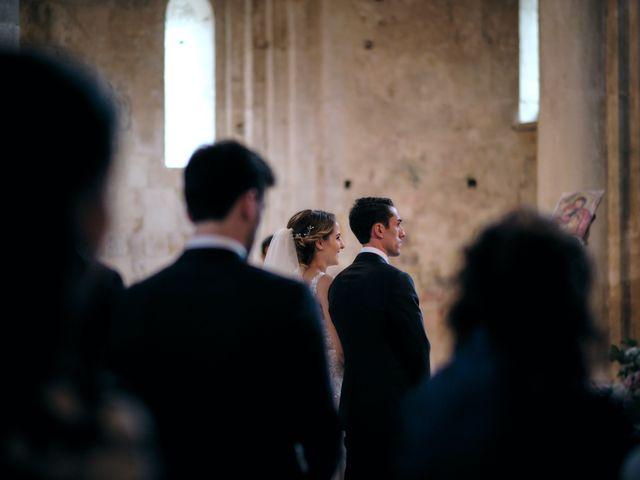 Il matrimonio di Sara e Paolo a Pescara, Pescara 43