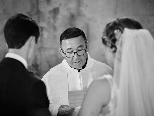 Il matrimonio di Sara e Paolo a Pescara, Pescara 45