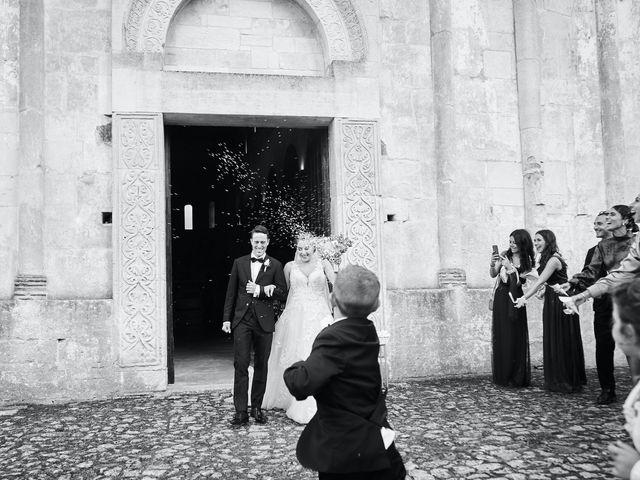 Il matrimonio di Sara e Paolo a Pescara, Pescara 48