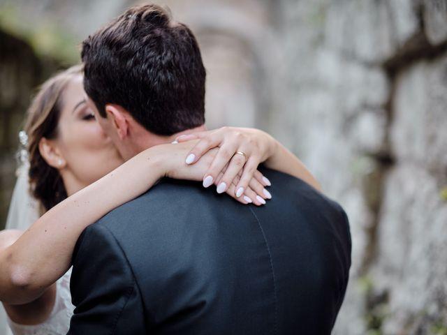 Il matrimonio di Sara e Paolo a Pescara, Pescara 54