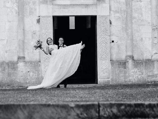 Il matrimonio di Sara e Paolo a Pescara, Pescara 58