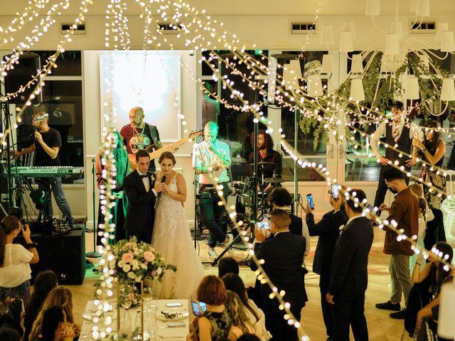 Il matrimonio di Sara e Paolo a Pescara, Pescara 64