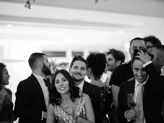 Il matrimonio di Sara e Paolo a Pescara, Pescara 65