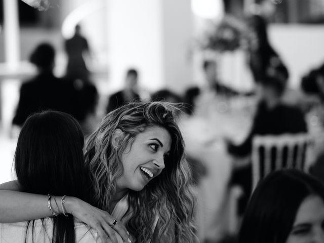Il matrimonio di Sara e Paolo a Pescara, Pescara 67