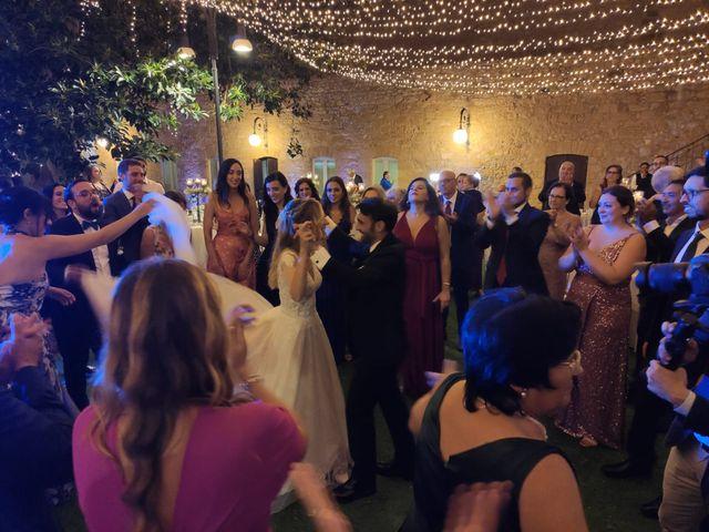 Il matrimonio di Chiara e Pietro a Trabia, Palermo 4