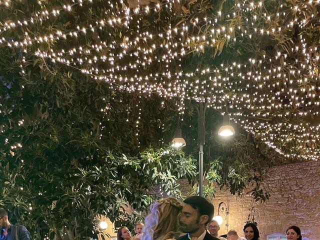 Il matrimonio di Chiara e Pietro a Trabia, Palermo 13