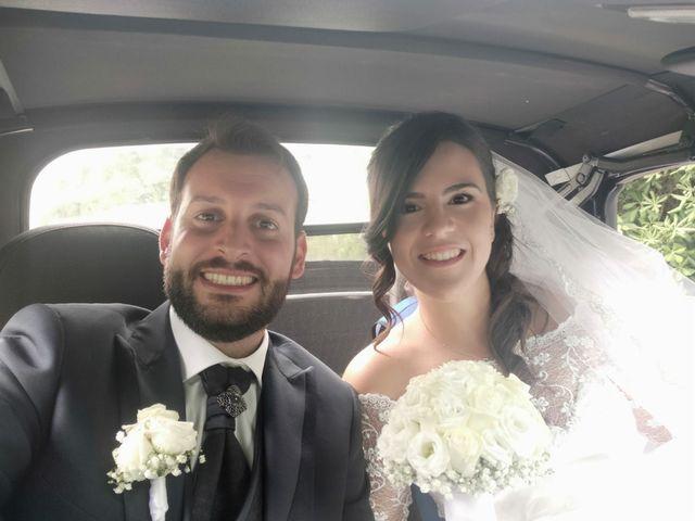 Il matrimonio di Marco e Virginia a Trieste, Trieste 1