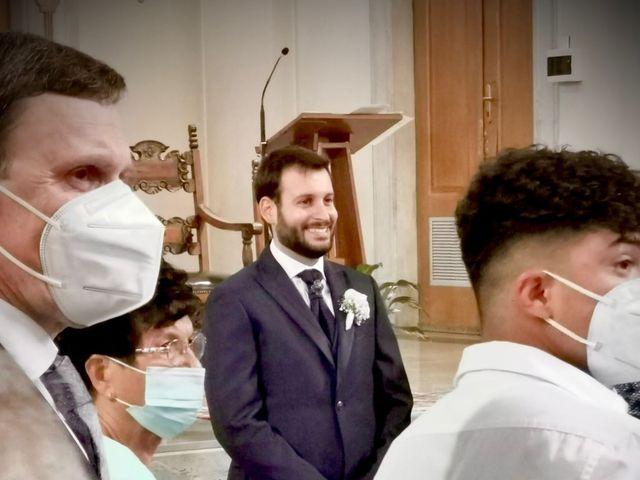 Il matrimonio di Marco e Virginia a Trieste, Trieste 7