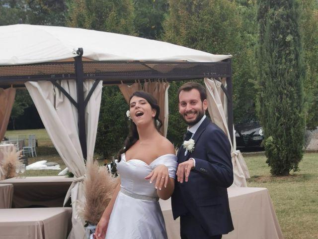 Il matrimonio di Marco e Virginia a Trieste, Trieste 13