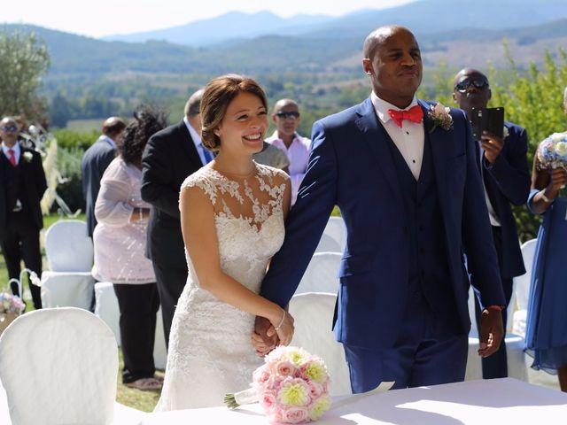 Il matrimonio di Ryan e Martina a Massa Marittima, Grosseto 41