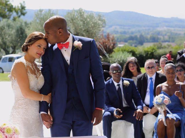 Il matrimonio di Ryan e Martina a Massa Marittima, Grosseto 48