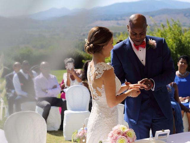 Il matrimonio di Ryan e Martina a Massa Marittima, Grosseto 51