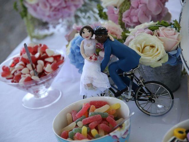 Il matrimonio di Ryan e Martina a Massa Marittima, Grosseto 68