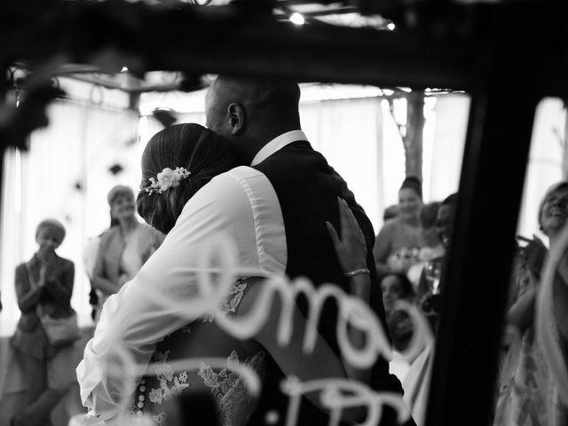 Il matrimonio di Ryan e Martina a Massa Marittima, Grosseto 76