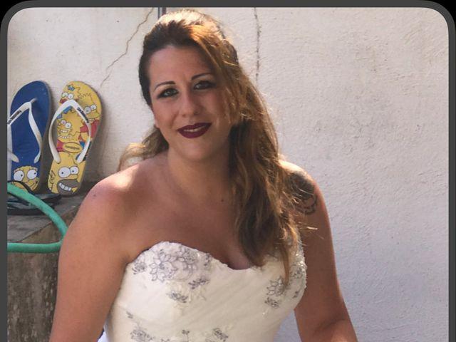 Il matrimonio di Davide e Sofia a Terracina, Latina 12