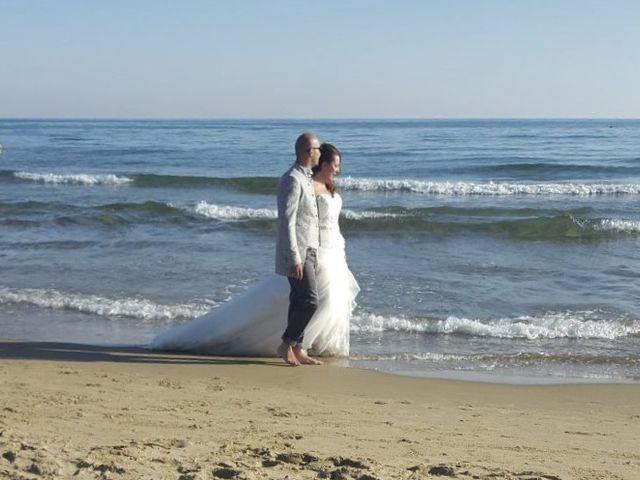 Il matrimonio di Davide e Sofia a Terracina, Latina 1