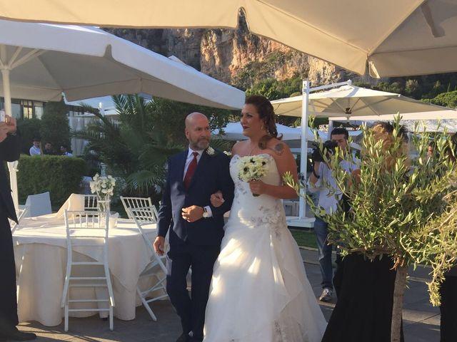 Il matrimonio di Davide e Sofia a Terracina, Latina 14