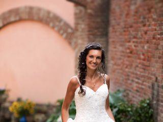 Le nozze di Emanuela e Valerio 3