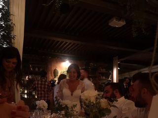 Le nozze di Giada e Olav 3