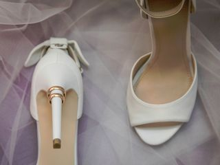Le nozze di Camilla e Gennaro 3