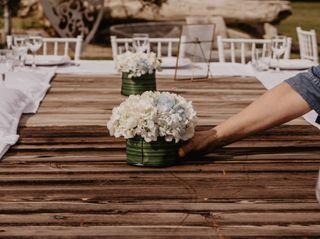 Le nozze di Angelo e Carmen 2