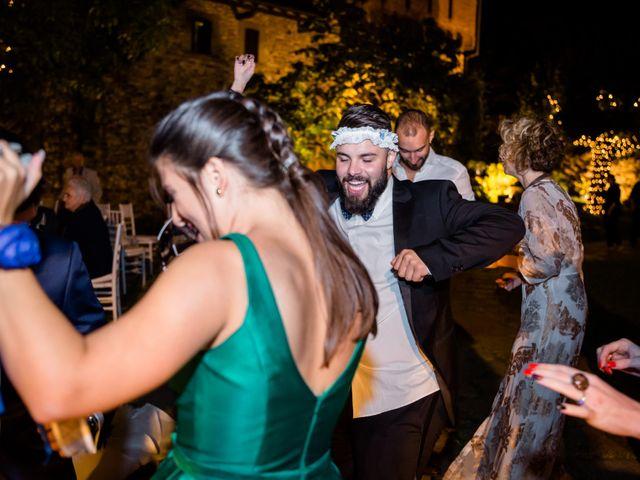 Il matrimonio di Jacopo e Claudia a Lecco, Lecco 37