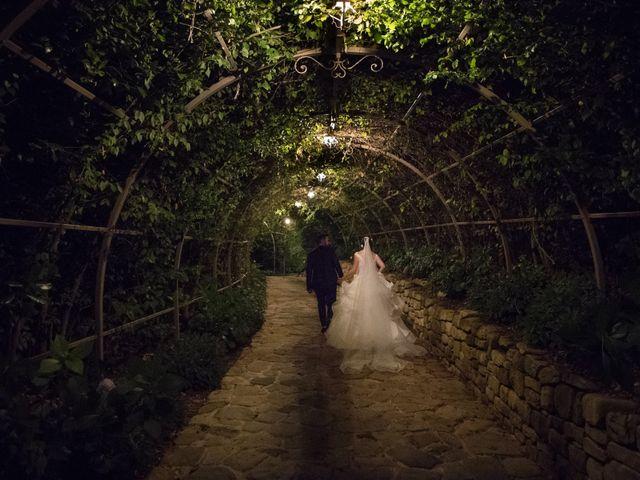 Il matrimonio di Andrea e Dalila a Ascoli Piceno, Ascoli Piceno 18