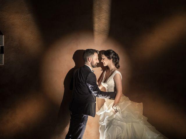 Il matrimonio di Andrea e Dalila a Ascoli Piceno, Ascoli Piceno 20