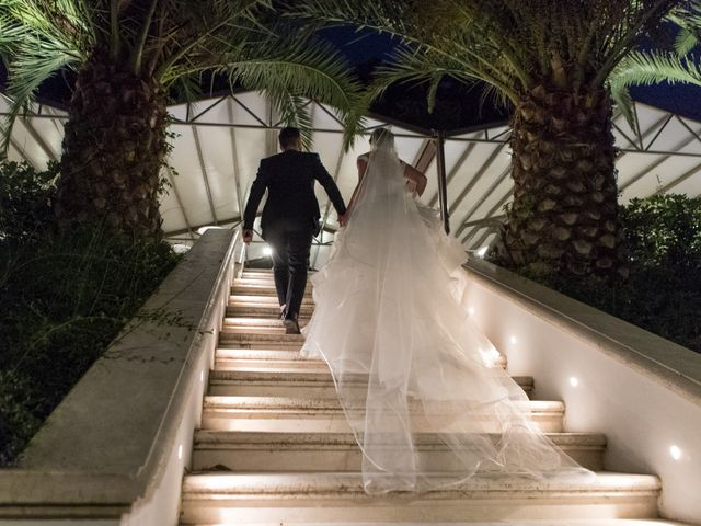 Il matrimonio di Andrea e Dalila a Ascoli Piceno, Ascoli Piceno 23